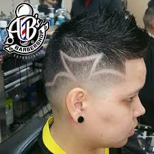 ab u0027s barber shop home facebook