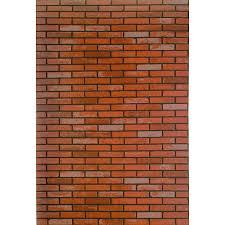 Rona Outdoor Rugs Pour Faire Un Mur En Fausse Brique Avec Ciment Et Peinture Comme