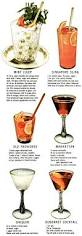 rainbow cocktail recipe how to make 30 classic cocktails u0026 drinks 1946 click americana