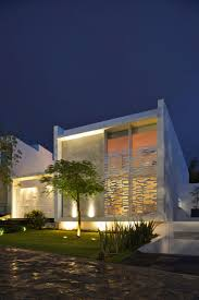 modern home floor plans with pictures design eco best exteriors