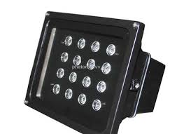 Outdoor Flood Light Fixtures Advantages Of Outdoor Led Flood Light Fixtures Backyard Hommum