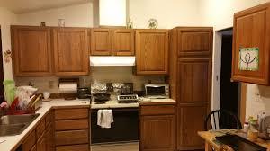 bellevue u2013 somerset transitional kitchen remodel