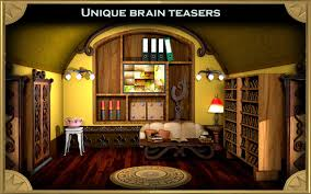 escape games library escape android apps on google play