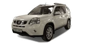 Cars In Port Elizabeth Cabs Car Hire South Africa Affordable Car Rental Rates
