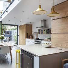 open kitchen design with island kitchen fascinating open kitchen design small living room with