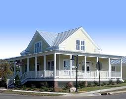 southern home plans with wrap around porches southern home designs with wrap around porches home zone