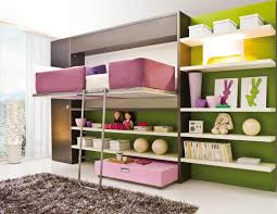 Storage Solutions For Small Bedrooms by Bedroom Spiderman Storage For Small Bedrooms Diy Decorating