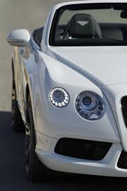 white bentley convertible 168 best bentley images on pinterest ferrari lamborghini and