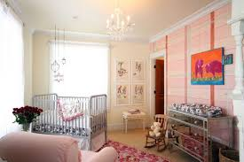 bedroom stunning wall arts on cream wall in vintage baby space