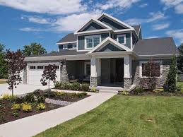 hanover traditional home design for new homes in utah
