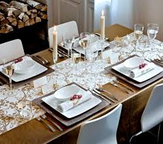 villeroy boch modern grace dinnerware contemporary dining