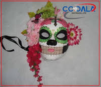 Day Of The Dead Masks Wholesale Day Of The Dead Masks Buy Cheap Day Of The Dead Masks