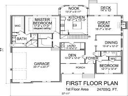 2 story floor plans with basement ahscgs com