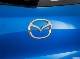 mazda car symbol mazda cx 3 2017 basic in uae new car prices specs reviews