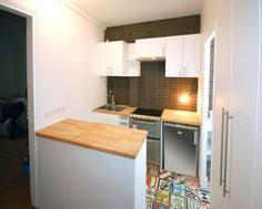 Washing Machine In Kitchen Design Can You Spot It Top Loading Washing Machine In The Kitchen