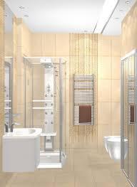 luxury small bathroom ideas beautiful luxury small bathroom ideas pictures home design ideas