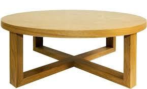 circle wood coffee table round wood coffee table coffee coffee table sets round wood coffee