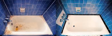 Bathtub Refinishing Portland Wonderful American Tub Refinishing Bathtub Refinishing Portland L