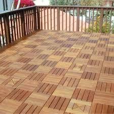 patio outdoor excellent interlocking deck tiles for