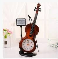 Unique Desk Clocks Where To Buy Unique Desk Clocks Online Where Can I Buy Unique