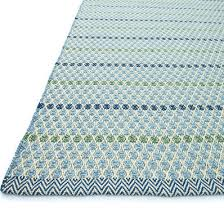 Aqua Outdoor Rug Nautical Coastal Rug Designs Shades Of Light