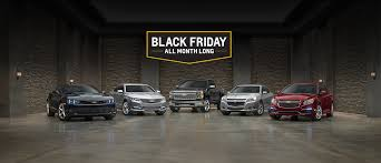 black friday car sales 2017 chevrolet black friday ads on chevrolet images tractor service