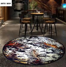 Office Chair Rug Popular Desk Chair Mat Buy Cheap Desk Chair Mat Lots From China