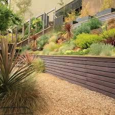 best 25 wood retaining wall ideas on pinterest sleeper wall