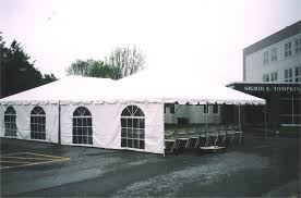 tent rentals maine tent rentals for northern maine from northern lights shows
