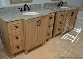 post taged with hardwood flooring costco