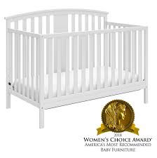 Storkcraft Convertible Crib Storkcraft Storkcraft Greyson 3 In 1 Convertible Crib Reviews