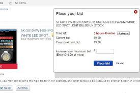 auto bid on ebay how to win on ebay every time bt
