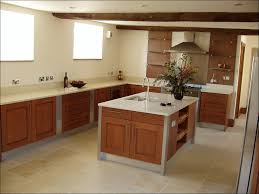 photos of small white kitchens with dark flooring amazing natural