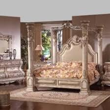 american furniture bedroom sets elegant for your interior bedroom