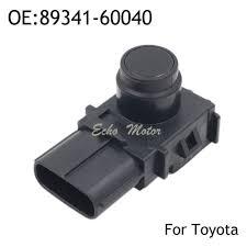 lexus is350 japanese to english high quality lexus gs350 parking sensors buy cheap lexus gs350