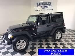 olive jeep wrangler los 50 mejores 2012 jeep wrangler en venta ahorros desde 3 369