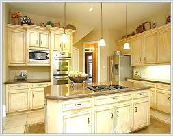 kitchen islands with stoves kitchen island with stove top home design ideas and pictures kitchen