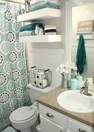 bathroom decorating ideas for apartments apartment bathroom decorating ideas complete ideas exle