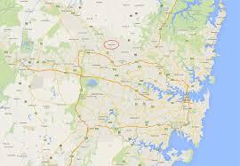 the delusional australian housing bubble wolf street