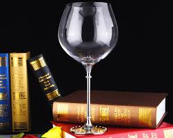 list manufacturers of wine glass red stem buy wine glass red stem