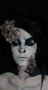 Alien Halloween Makeup by 72 Best Makeup By Kolleen Images On Pinterest Halloween Makeup