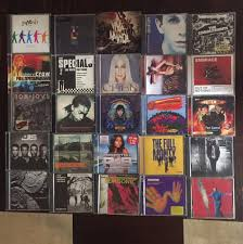 70 classic cds other media cds dvds other media on