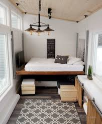 Designing A Tiny House by Tiny House Ana White Woodworking Projects