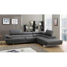 Bedroom Corner Sofa Best 25 Grey Leather Corner Sofa Ideas On Pinterest Grey