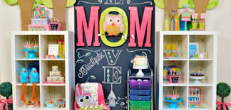Mother S Day Decorations Kara U0027s Party Ideas Owl Party Decorations Archives Kara U0027s Party Ideas