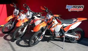 motocross bike setup dirtbike service including suspension set up from 59 mcnews com au