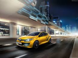 renault megane trophy renault megane rs trophy car france wallpaper sport wallpapers