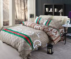 Gucci Bed Set Monis Bows N More Gucci Duvet Set 2 Different Styles 89 99