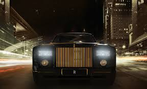 gold rolls royce rolls royce phantom tb gold edition by timur bozca at coroflot com