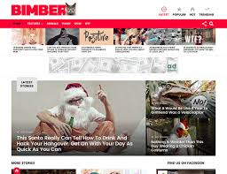best 25 web design black 10 best viral wordpress themes 2018 athemes